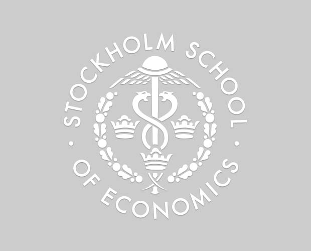 Stockholm School Of Economics Author At Association Of Professional Schools Of International Affairs Apsia