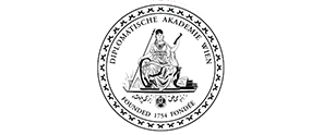 Diplomatic Academy of Vienna