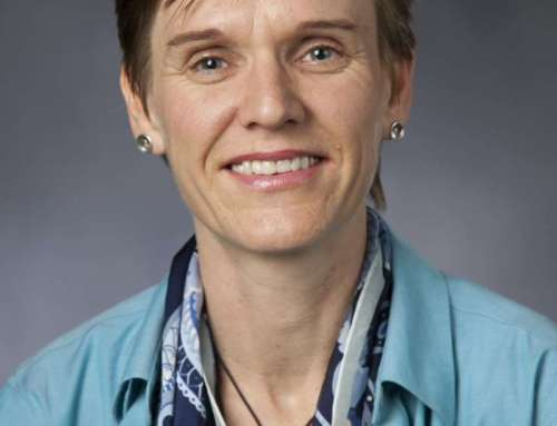 Judith Kelley Named Dean of Duke's Sanford School of Public Policy